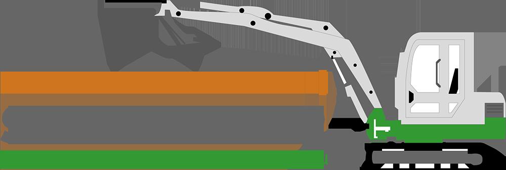 Stollmeier GmbH